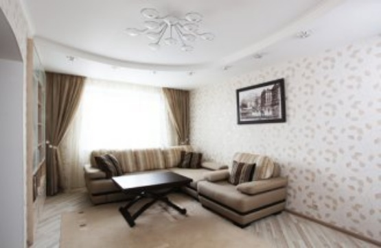 Rénovation salle de bain tournai installateur à 51370 Mesneux