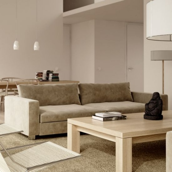 Дизайн квартиры новосибирск